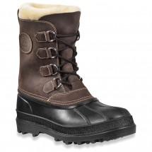 Kamik - Pearson - Chaussures chaudes