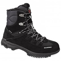Mammut - Whitehorn GTX - Winter boots