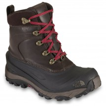 The North Face - Chilkat II Luxe - Winter boots