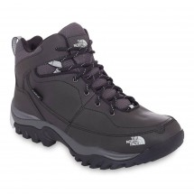 The North Face - Snowstrike II - Winterschoenen