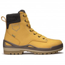 Lowa - Oslo GTX Mid - Chaussures chaudes