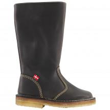 Duckfeet - Vejle - Chaussures chaudes