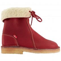 Duckfeet - Aarhus - Chaussures chaudes