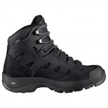 Hanwag - Xerro Plus Winter GTX - Chaussures chaudes