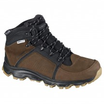 Salomon - Rodeo CS WP - Winter boots