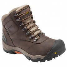 Keen - Revel II - Winter boots