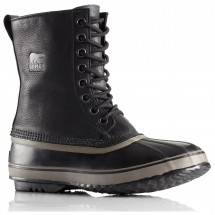 Sorel - 1964 Premium T - Winter boots