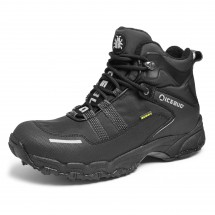 Icebug - Speed Bugrip - Winter boots
