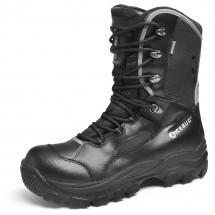 Icebug - Sorix2Bugrip - Winter boots