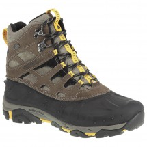 Merrell - Moab Polar Waterproof - Winter boots