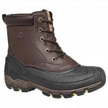 Kamik - Hawksbay - Winter boots