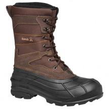 Kamik - Lasalle - Chaussures chaudes