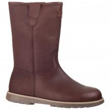 Kavat - Lugnvik - Winter boots