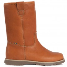 Kavat - Lugnvik - Chaussures chaudes
