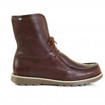 Kavat - Töre SR - Chaussures chaudes
