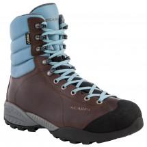 Scarpa - Mojito Maxi Gtx - Winter boots