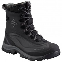 Columbia - Bugaboot Plus II Omni-Heat - Winter boots