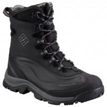 Columbia - Bugaboot Plus II Omni-Heat - Winter boots
