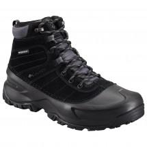 Columbia - Snowblade Waterproof - Chaussures chaudes