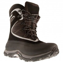 Baffin - Revelstoke - Winter boots