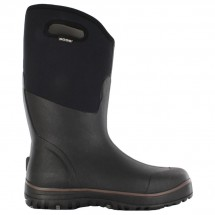 Bogs - Ultra Classic High - Bottes d'hiver