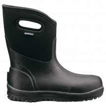 Bogs - Ultra Classic Mid - Rubber boots