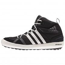 Adidas - Ch Padded Boot - Winterschoenen