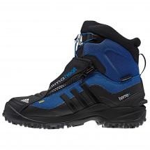 Adidas - Terrex Conrax Ch Cp - Winter boots
