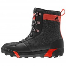Adidas - Ch Felt Boot M - Talvikengät