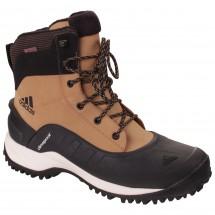 adidas - Ch Holtanna II Cp - Winter boots