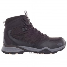 The North Face - Hedgehog Hike Winter WP - Winter boots