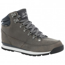 The North Face - Back To Berkeley Redux Leather - Winterschuhe
