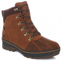 The North Face - Ballard Duck Boot - Winterschuhe