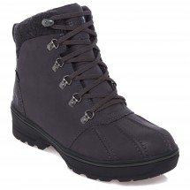 The North Face - Ballard Duck Boot - Chaussures chaudes