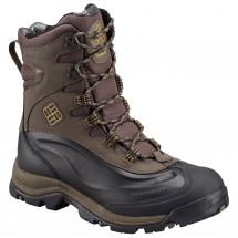 Columbia - Bugaboot Plus III Omni-Heat - Winter boots