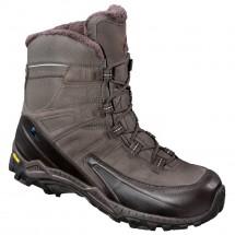 Mammut - Blackfin Pro High WP - Winter boots