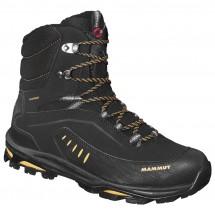 Mammut - Runbold High WP - Chaussures chaudes