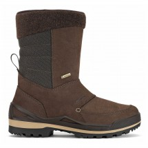 Lowa - Chicago GTX Hi - Winter boots