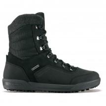 Lowa - Kazan GTX Mid - Chaussures chaudes