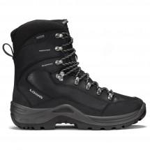 Lowa - Renegade Ice GTX - Chaussures chaudes