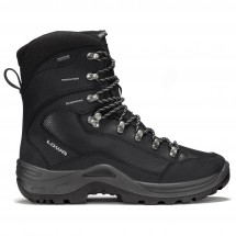 Lowa - Renegade Ice GTX - Winter boots