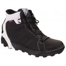 Adidas - CW Slopecruiser CP - Winter boots
