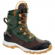 Dachstein - Schneespur EV - Chaussures chaudes