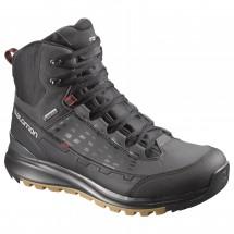 Salomon - Kaïpo Mid GTX - Winter boots