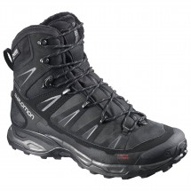 Salomon - X Ultra Winter CS WP - Winter boots