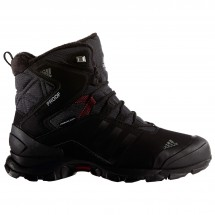 adidas - CW Winter Hiker Speed CP - Talvikengät