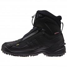 adidas - Terrex Conrax CW CP - Winterschuhe