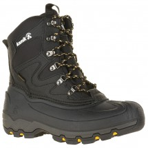 Kamik - Blackjack2 - Winter boots