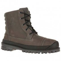 Kamik - Griffon - Chaussures chaudes