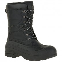 Kamik - Nationpro - Winterschuhe